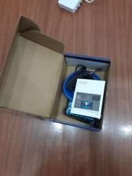 Placa de captura de Video USB HDMI 4k
