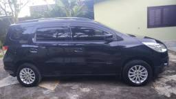 Chevrolet Spin LT 2015 5 Lugares