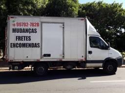 Frete Para Todo o Brasil !