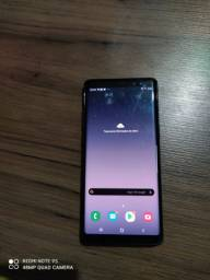 Samsung Galaxy note 8 64gb 6de RAM