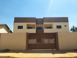 Apartamento à venda no Vila Verde Grande Oportunidade!!