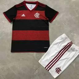 Flamengo Infantil
