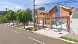 Apartamento - Afonso Pena Residence Service
