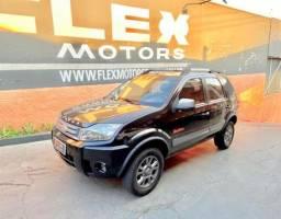 Ford Ecosport 1.6 4P Freestyle Xlt Flex