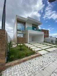 Vendo Casa com piscina e 4 quartos no Terrasalphaville Campina Grande