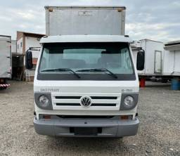 Vw delivery 9.150 2011