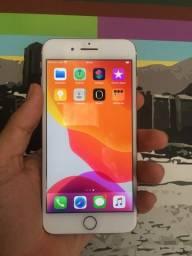 Iphone de vitrine 7 plus