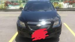GM Chevrolet Onix 1.4 2015