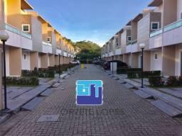 Casa em Condomínio no Eusébio - 2 Quartos - 70 Metros