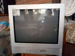 TV LG 20 polegadas