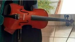 Violino Michael em Ótimo estado