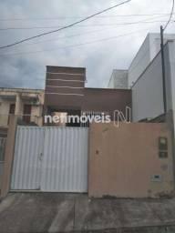 Casa à venda com 2 dormitórios em Mobrasa, Linhares cod:747859