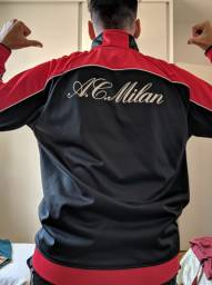 Agasalho Milan Original