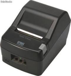 Impressora não fiscal e leitor de cód bimatecl