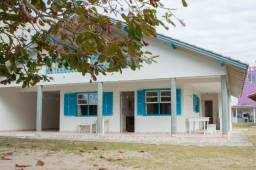 Casa 4 quartos Beira Mar 1ª Pedra Itapema do Norte Itapoá