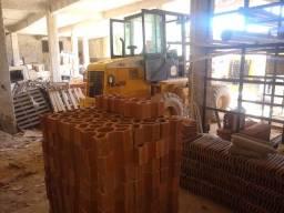 Excelente Loja Materiais Construção