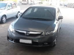 Civic 1.8 LXL 2010