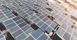 Energia Solar Gerador Fotovoltaico Reduza os custos com eletricidade