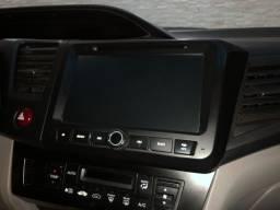 Multimidia Honda Civic G9 15/16