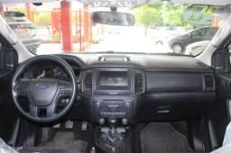 Ranger cd xls mt 4x4 2.2 4p 2020 - ar dh aut