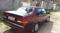 Carro ford/versailles 2.0 ghia