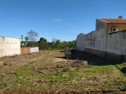 Terreno á venda em Umuarama/PR - Próximo á Igreja Sagrado coração de Jesus