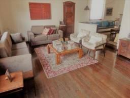 Título do anúncio: Casa à venda, 5 quartos, 2 suítes, 6 vagas, Mangabeiras - Belo Horizonte/MG