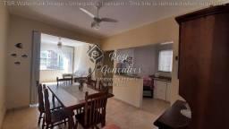 Título do anúncio: Apartamento para venda possui 64m² com 2 dormitórios em Praia dos Sonhos - Itanhaém - SP