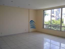 Apartamento residencial para Venda Barra, Salvador 3 dormitórios sendo 2 suítes, 3 banheir