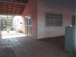 Título do anúncio: Casa no bairro Piratininga