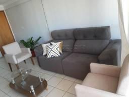 Título do anúncio: Apartamento para venda com 92 metros quadrados com 3 quartos em Boa Viagem - Recife - PE