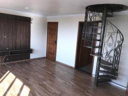 Título do anúncio: Apartamento Duplex/Cobertura Centro de Ivaiporã