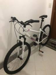 Bicicleta BTWIN aro 26 decatlon