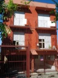Apartamento à venda com 2 dormitórios em Vila jardim, Porto alegre cod:SU48