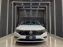 Título do anúncio: Volkswagen Jetta RL AF 4P