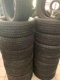 Título do anúncio: Ache aqui pneus