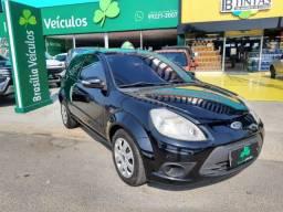 Título do anúncio: Ford ka 1.0 2012