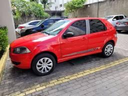 Título do anúncio: Fiat Palio 1.8 R Flex