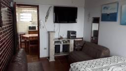 Título do anúncio: Apartamento com 02 dormitórios em Praia dos Sonhos - Itanhaém - SP
