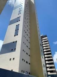 Título do anúncio: ALUGO!!! Excelente apartamento em Manaira!