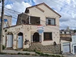 Título do anúncio: Belo Horizonte - Casa Padrão - Bonfim