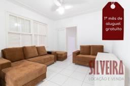 Apartamento para alugar com 2 dormitórios em Petrópolis, Porto alegre cod:8768