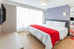 Título do anúncio: Ramada Hotel & Suítes Recife - Boa viagem / 40M² / 1 Suíte / Localização / Top