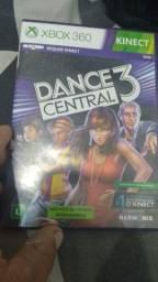 Vendo jogo do Xbox 360 por r$30