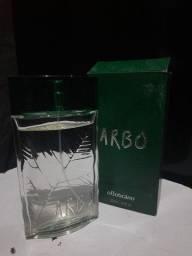 Título do anúncio: Perfume Natura Arbo
