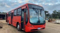 Título do anúncio: Ônibus Volkswagen Busscar