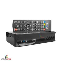 Título do anúncio: CONVERSOR DIGITAL PARA TV