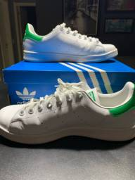 Adidas stan smith original 39