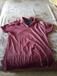 Vendo essa camisa de marca