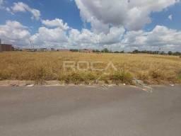 Título do anúncio: Venda de Terreno / Padrão na cidade de São Carlos